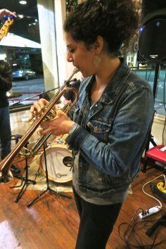 99_bottles_set_trumpet-2