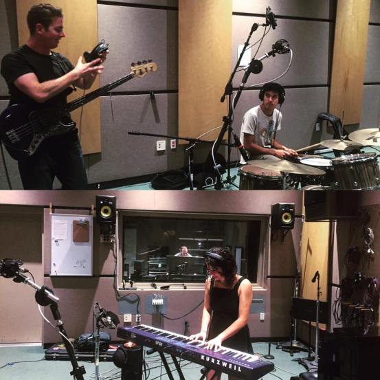 wabisabi_recording_ems